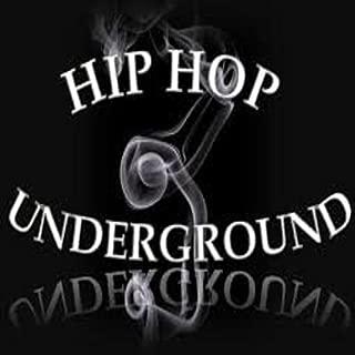 free underground hip hop radio