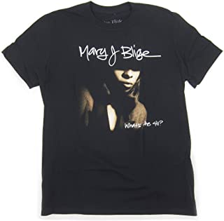 Best mary j blige clothing Reviews