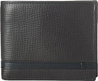 rip curl 2 in 1 wallet