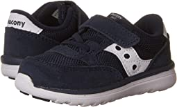 Navy White. 932. Saucony Kids. Originals Jazz ... 97e6aab6a9a