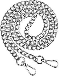 purse chain replacement