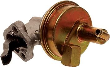 ACDelco 40482 GM Original Equipment Mechanical Fuel Pump