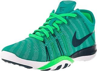 Free TR 6 Zapatos de capacitación de la Mujer