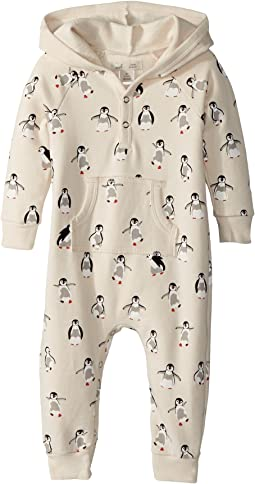PEEK - Penguin One-Piece (Infant)