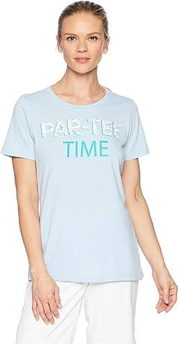 Par-Tee T-Shirt