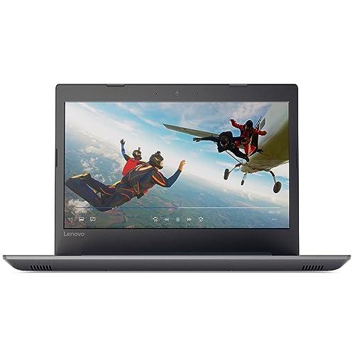 Laptop ThinkPad: Buy Laptop ThinkPad Online at Best Prices
