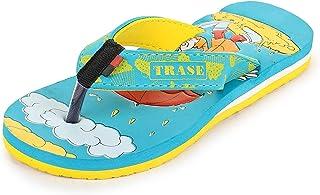 TRASE Unisex-Child Flip-Flop