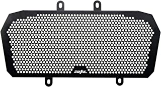 duke 390 radiator guard