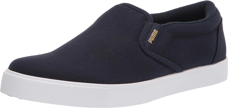 PUMA Golf- Ladies Tustin New life Medium Summer Popular brand in the world Shoes Spikeless