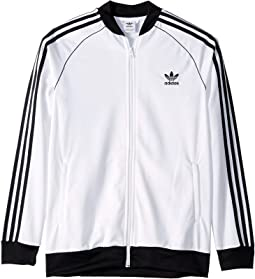 e6924b9ecb25 Adidas originals jamaica track top