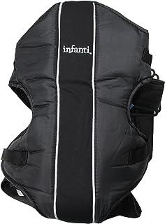 ae4f0db87 Amazon.com.mx: Infanti - 7 - 12 meses: Bebé