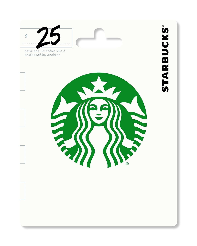 Buy Starbucks Gift Card Online in Thailand. B6AR6Y6I