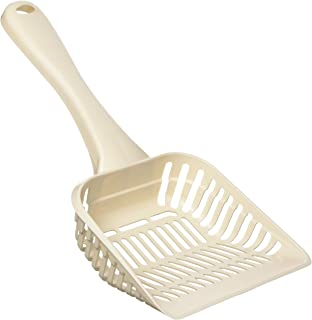 Petmate Litter Scoop w/Microban, Giant