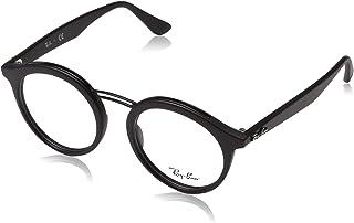 5c5c7339c6 Ray-Ban Women s RX7110 Eyeglasses