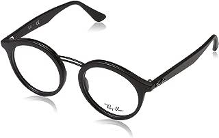 Women's RX7110 Eyeglasses
