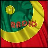 Benin Radio Live