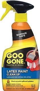 Goo Gone Painter's Pal, 14 oz