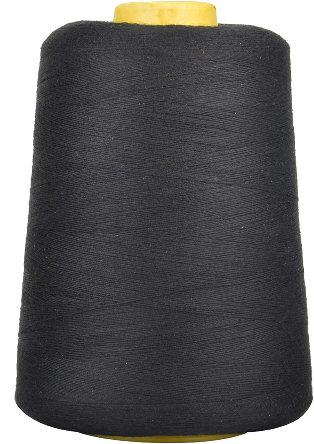 wholesale Sewing Thread 100% Polyester Spools All-Pur 6000 Supplies Cheap SALE Start Yards
