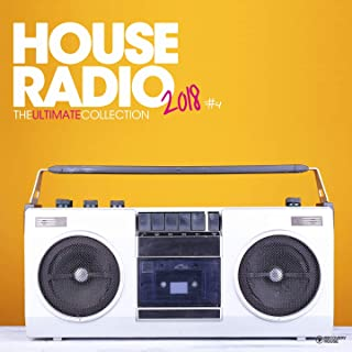 Coming Home (feat. Jimmy Hennessy) [Oliver Moldan Remix]