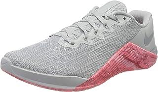 Nike Metcon 5, Scarpe da Fitness Donna