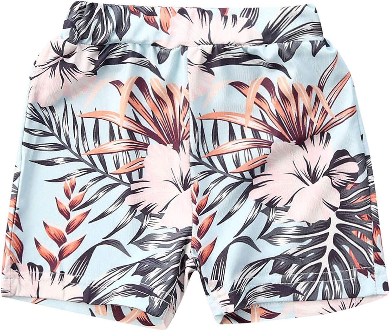 Toddler Baby Cheap mail order shopping Boy Swim Trucks Swims Swimwear Award-winning store Bathing Shorts Suits