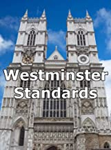 the westminster standard