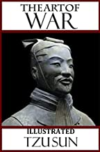 The Art of War Illustrated (English Edition)