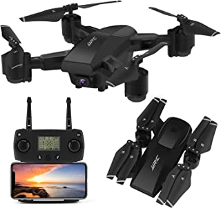 Mejor Drone Return To Home de 2020 - Mejor valorados y revisados