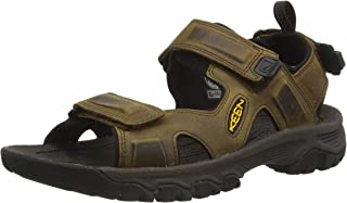 KEEN Shoes Targhee III Open Toe Sandal M Men's Sandals