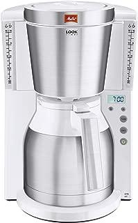 Mejor Bosch Tassimo Coffee Pods de 2020 - Mejor valorados y revisados