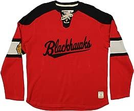 ccm chicago hockey