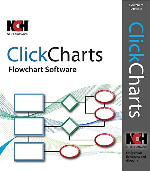 Amazon Com Free Diagram Flowchart Software For Mac For Chart Drawing And Creation Download Software