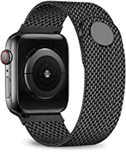 jwacct Compatible for Apple Watch Band 38mm 40mm 42mm...