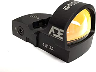 Ade RD3-013 Red Dot Reflex Sight for Springfield XDM XD-M OSP Pistol Handgun