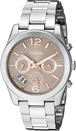 Fossil - Perfect Boyfriend Sport - ES4146