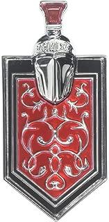 Best 1970 monte carlo grille emblem Reviews
