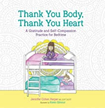 Best books on self compassion Reviews