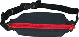 spibelt 跑步腰带:成人原装 POCKET–支撑运动文胸跑步腰带适用于 RUNNERS , athletes 和 adventurers