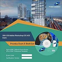 9A0-094 Adobe Photoshop CS4 ACE Exam Online Certification Video Learning Success Bundle (DVD)