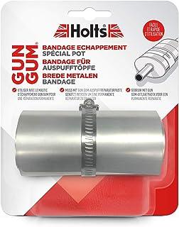 Holts 204416 Flexiwrap Bandage