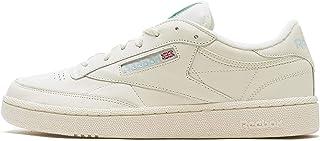 Reebok Club C 85 Mens Sneakers White