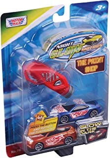 Motormax Die Casts For Boys 3 Years & Above,Multi color