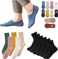 ソックス・靴下がお買い得; セール価格: ¥1,344 - ¥1,424