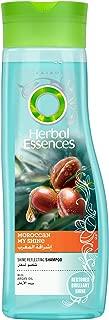 Herbal Essences Moroccan My Shine Reflecting Shampoo with Argan Oil 400 ml
