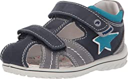 PSW 33781 (Infant/Toddler)