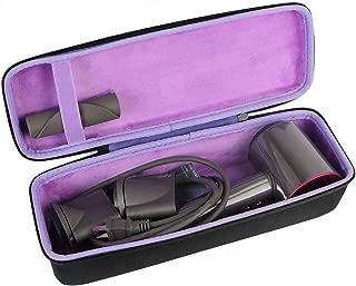 Best dyson hair dryer box Reviews