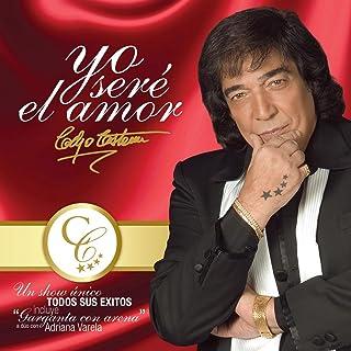 Por Amor A Buenos Aires (Live)