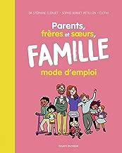 Best les freres parents Reviews