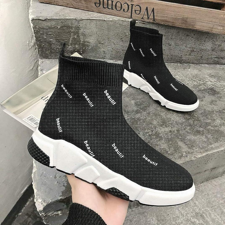 鰐迷惑子孫スニーカー レディース スニーカー 歩きやすい 旅行 女の子 スニーカー 2019年春 韓国版/ファッション/スニーカー/女性靴 (39サイズ、24.5cm)