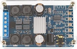 Suchergebnis Auf Für Stereo Endstufen 20 50 Eur Stereo Endstufen Endstufen Elektronik Foto